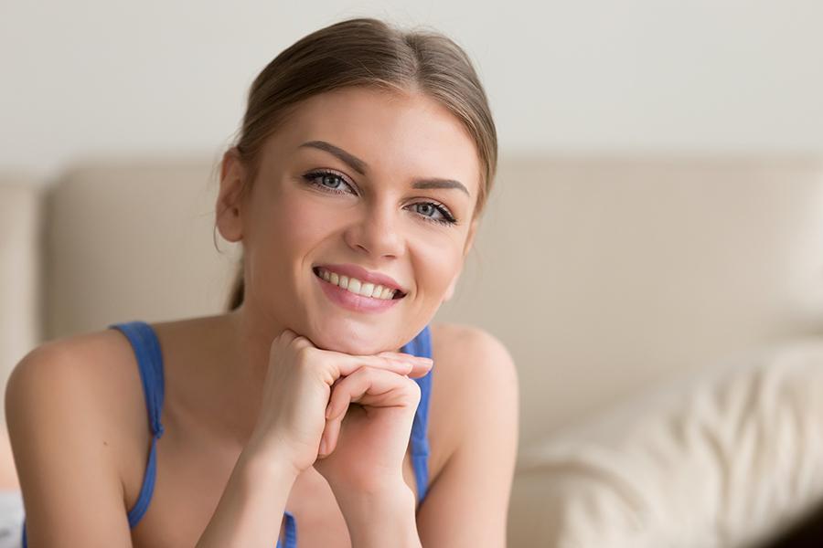 Skin Resurfacing Chicago | Skin DERMABRASION | CHEMICAL PEEL